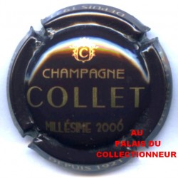 COLLET 07a LOT N°17320