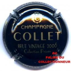 COLLET 07b LOT N°17321