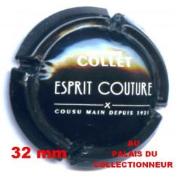 COLLET 07e LOT N°17323