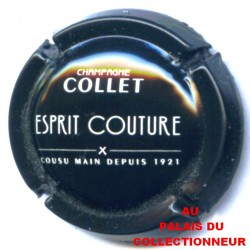 COLLET 10a LOT N°17324