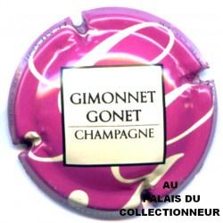 GIMONNET GONET 21 LOT N° 19078