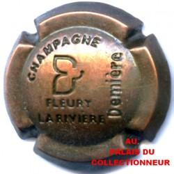 DEMIERE A. et J. 01S LOT N°11653