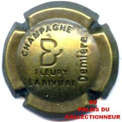 DEMIERE A. et J. 04 LOT N°17340