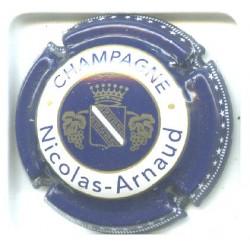 NICOLAS ARNAUD02 LOT N°4000