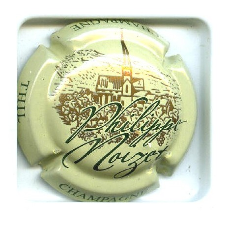 NOIZET PHILIPPE15 LOT N°4004