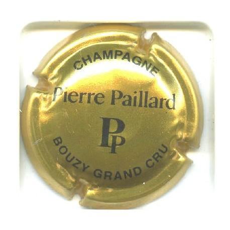 PAILLARD.P03 LOT N°4027