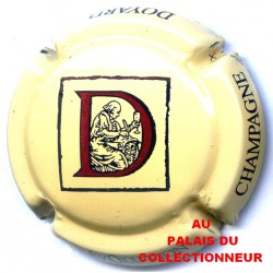DOYARD 09 LOT N°17401
