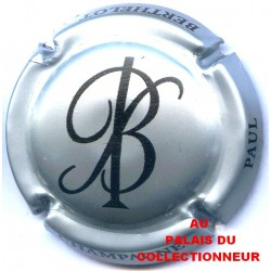 BERTHELOT PAUL 10a LOT N°17408