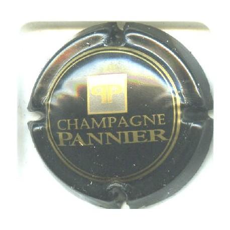 PANNIER08 LOT N°4040