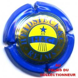 HEIDSIECK MONOPOLE 066a LOT N°17424