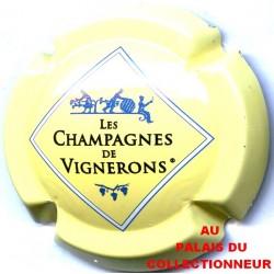 CHAMPAGNE 0665e LOT N°5249