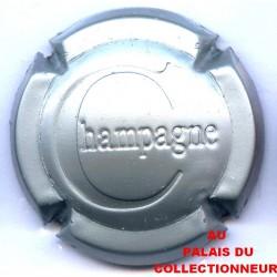 CHAMPAGNE 0854c LOT N°17449