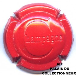 CHAMPAGNE 0854d LOT N°17450