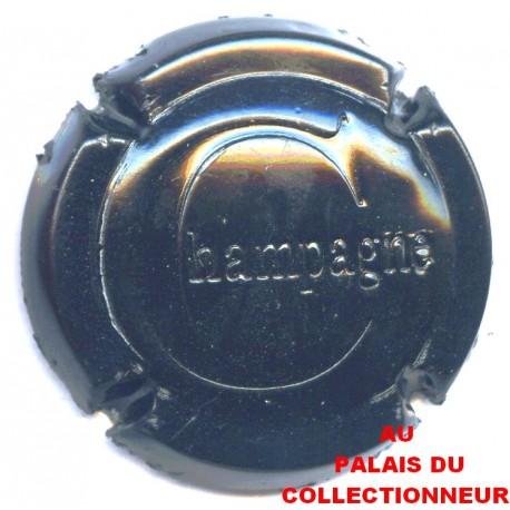 CHAMPAGNE 0854e LOT N°17451