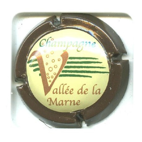 VALLEE DE LA MARNE015 LOT N°4143