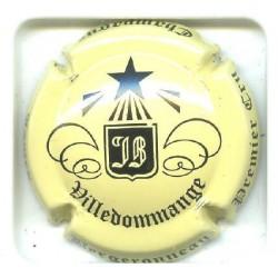 BERGERONNEAU JAMES10 LOT N°4169