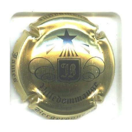 BERGERONNEAU JAMES09 LOT N°4171