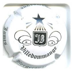 BERGERONNEAU JAMES06 LOT N°4172