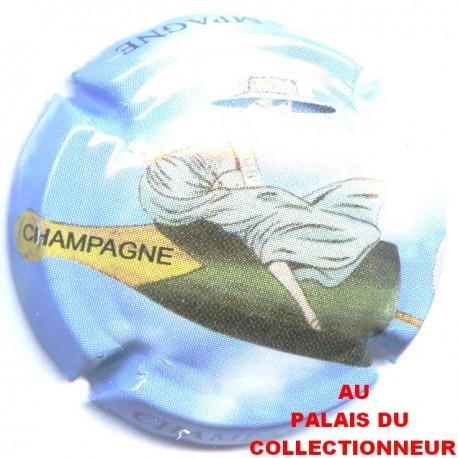 CHAMPAGNE 0894a LOT N°17570