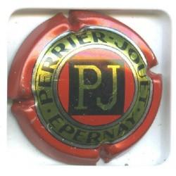 PERRIER JOUET049 LOT N°4133