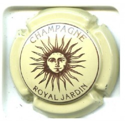 ROYAL JARDIN01 LOT N°4174