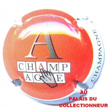 CHAMPAGNE 0897a LOT N°17577