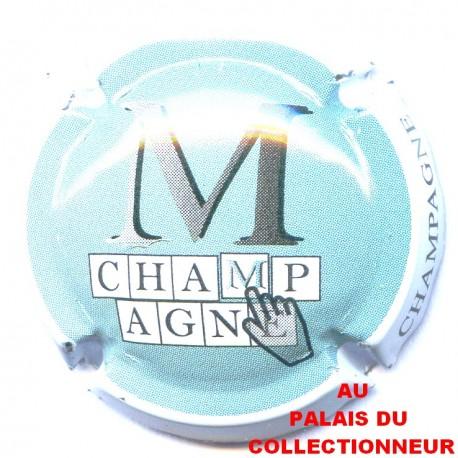CHAMPAGNE 0897b LOT N°17578