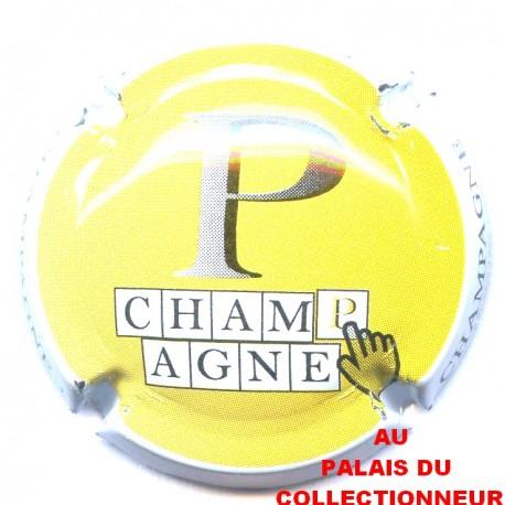 CHAMPAGNE 0897c LOT N°17579