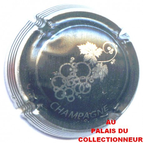 CHAMPAGNE 0899 S LOT N°15008