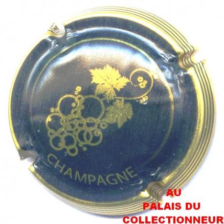 CHAMPAGNE 0899a LOT N°17590