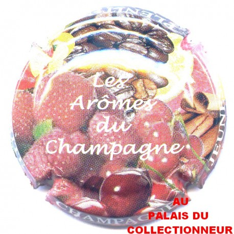 CHAMPAGNE 0901 S LOT N°14975