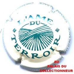 01 CREMANT D'ALSACE 080d LOT N° 11010