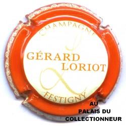 LORIOT GERARD 04 LOT N°18692