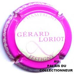 LORIOT GERARD 05 LOT N°20750