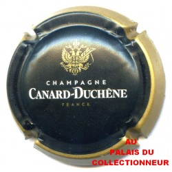 CANARD DUCHENE 077b LOT N°20516