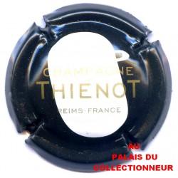 THIENOT ALAIN 29 LOT N°19762