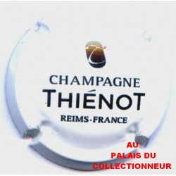 THIENOT ALAIN 26l LOT N°20754
