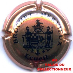 BROCHET HERVIEUX 06 LOT N°1713