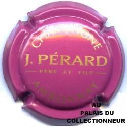PERARD J. et Fils 27 LOT N°20772
