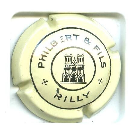 PHILBERT & FILS01 LOT N°4186