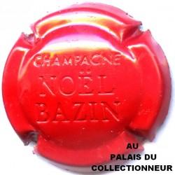 BAZIN Noël 05 LOT N°20783