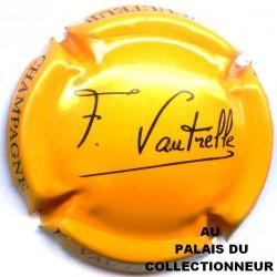 VAUTRELLE F. 20g LOT N°20743