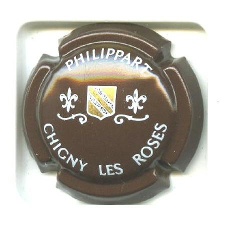 PHILIPPART 11 LOT N°4192