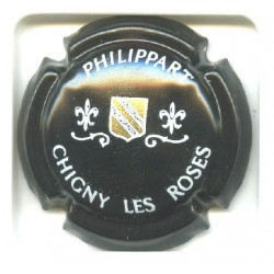 PHILIPPART 13 LOT N°4193