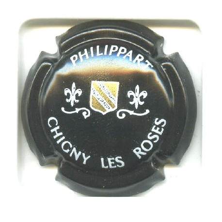 PHILIPPART 13 LOT N°4193