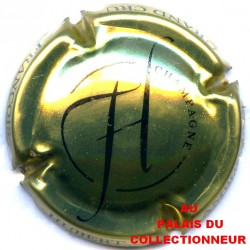 HUBERT François 01 LOT N°13214