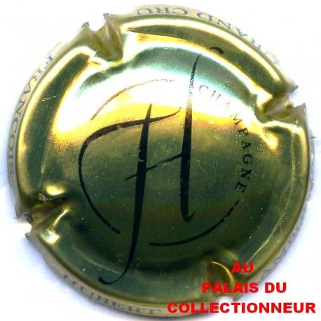HUBERT François 01 LOT N°13214