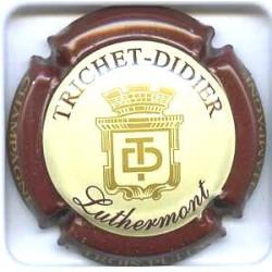 TRICHET DIDIER02 Lot N° 0577