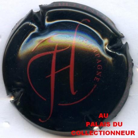 HUBERT François 03a LOT N°20790