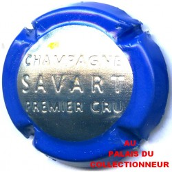 SAVART DANIEL 45h LOT N°20793